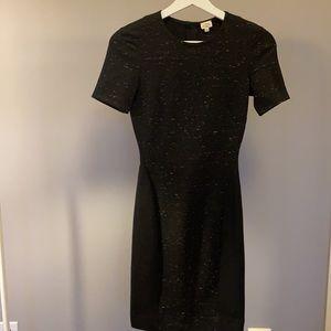 Aritiza- Wilfred dress
